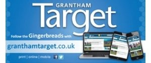 Grantham Target