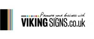 Viking Signs