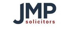 JMP Solicitors