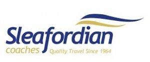 Sleafordian Coaches
