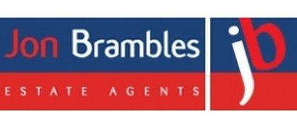Jon Brambles Estate Agents