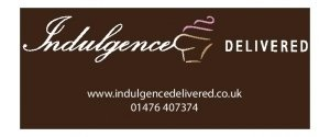 Indulgence Delivered