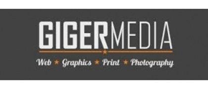 Giger Media