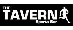 The Tavern Sports Bar