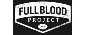 The Full Blood Project