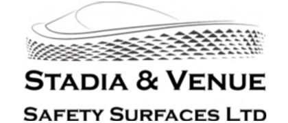 Stadia & Venue Safety Surfaces LTD