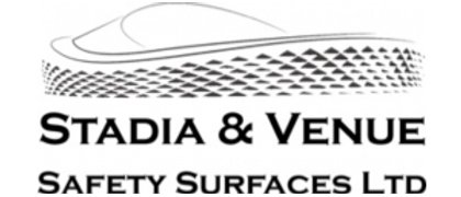 Stadia & Venue Safety Surfaces LTD