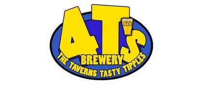 4Ts Brewery