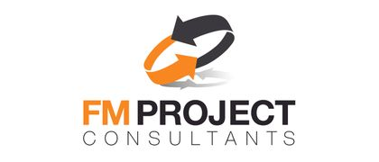 FM Project