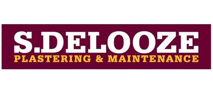 S. Delooze Plastering & Maintence