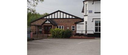 The Grange Sports & Social