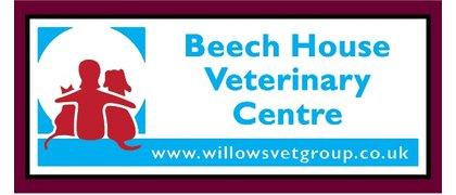 Beach House Veterinary Centre