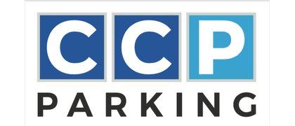 CCP Parking