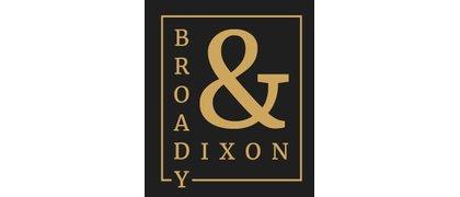 Broady & Dixon