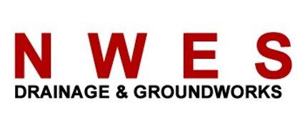 NWES Drainage & Groundworks