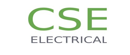 CSE Electrical