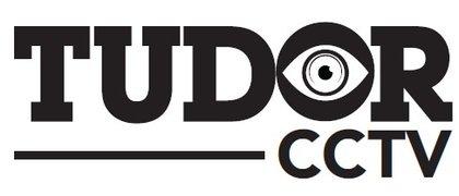 Tudor CCTV