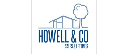 Howell & Co Sales & Lettings