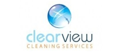 ClearView Cleaning Services Group
