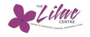 Lilac Centre