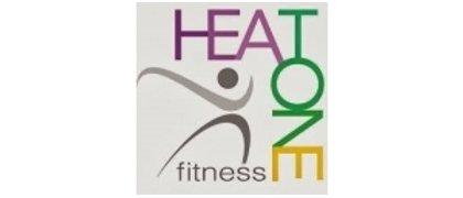 Heatone Fitness