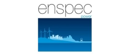 enspec power ltd