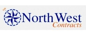 North West Contracts Widnes