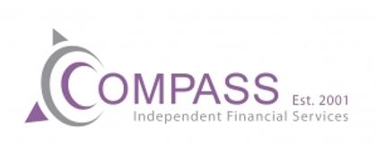 Compass Independent Financial Services Limited
