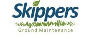 Skippers Ground Maintenance