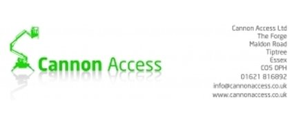 Cannon Access