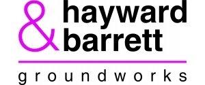 Hayward & Barrett Groundworks