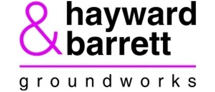 Hayward & Barrett Groundworks