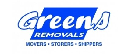 Greens Removals