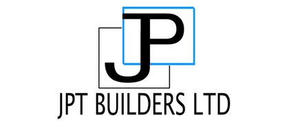 JPT Builders Ltd