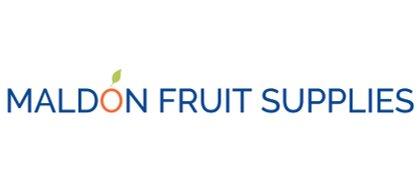 Maldon Fruit Supplies