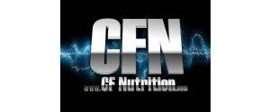 CFN Nutrition