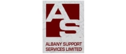 Albany Support Services Ltd