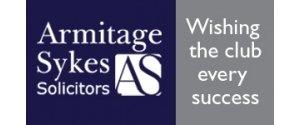 Armitage Sykes Solicitors