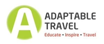 Adaptable Travel