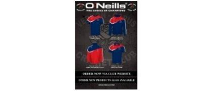 O'Neils Sports