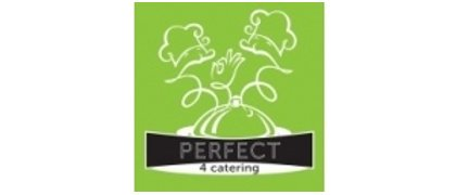 Perfect 4 Catering