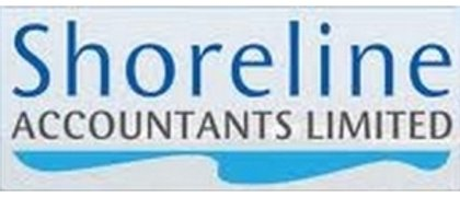 Shoreline Accountants