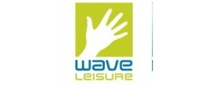 Wave leisure