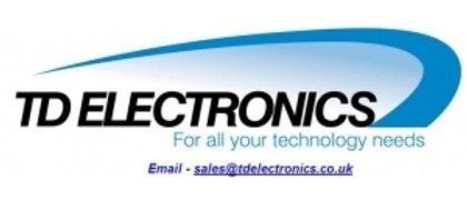 TD Electronics