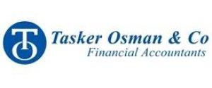 Tasker Osman