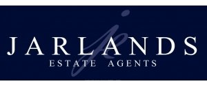 Jarland's