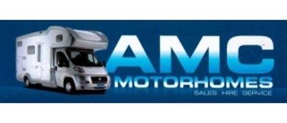 AMC Motorhomes