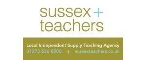 Sussex Teachers