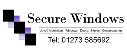 Secure Windows