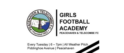 Girls' Academy